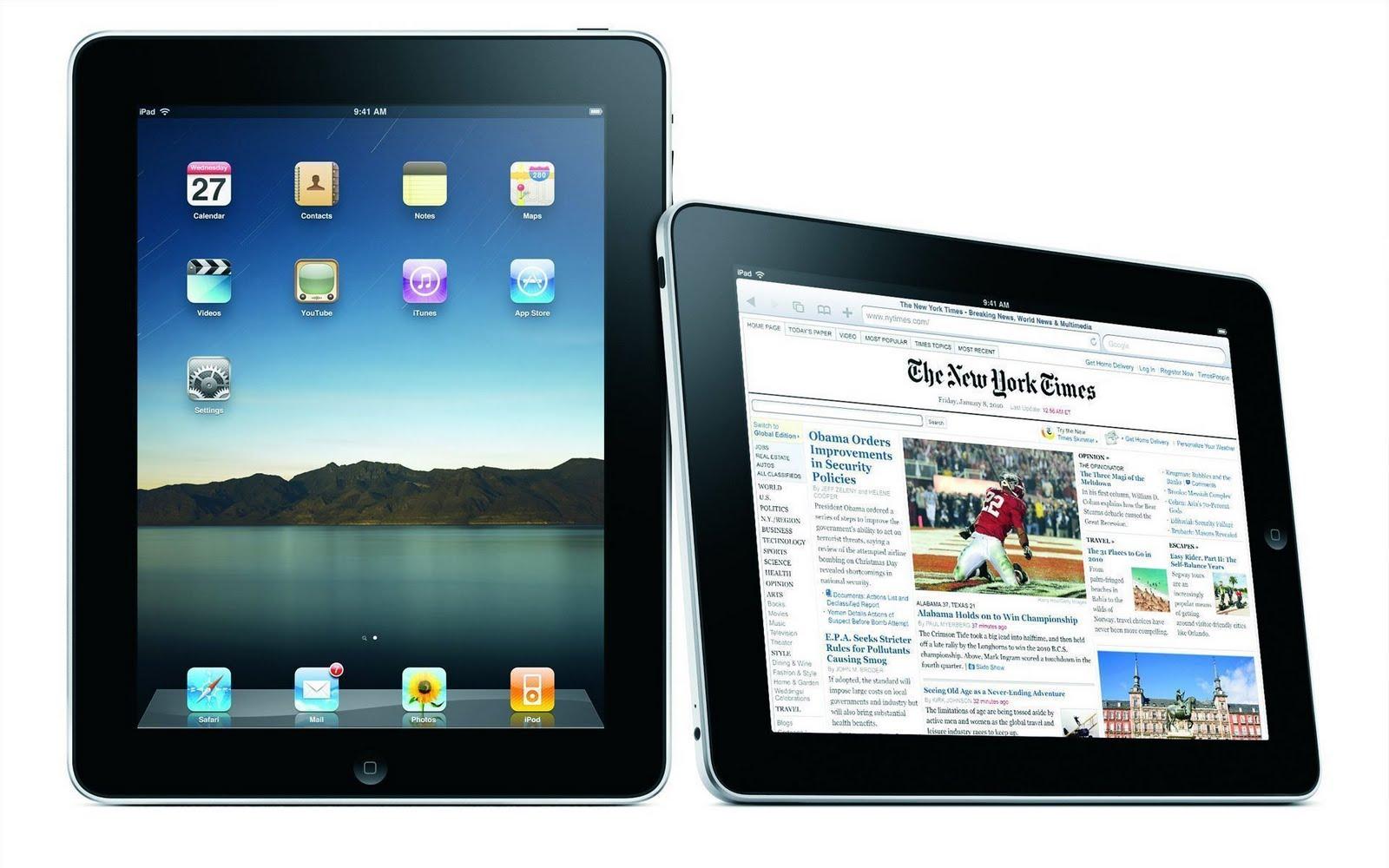 http://3.bp.blogspot.com/-4d9dmBWTauU/TgKJc61JekI/AAAAAAAAA_o/NNUkaQwHuvc/s1600/ipad-tablet_1920x1200_191-wide.jpg