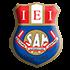 I.E.I. N°3048 SAM