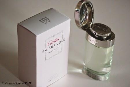 parfum féminin sensuel et élégant au lys meilleur parfum féminin à offrir à une femme noël saint valentin cadeau