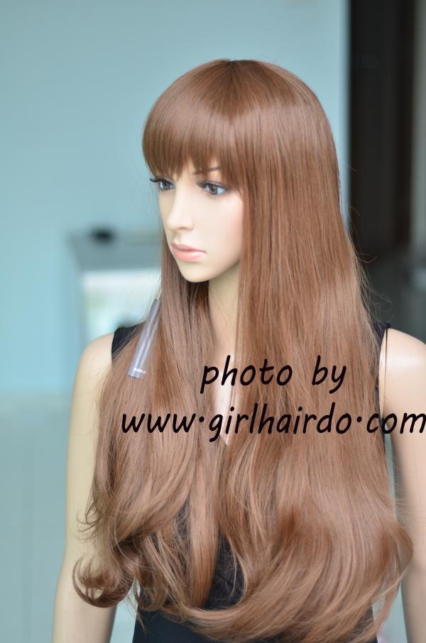 http://3.bp.blogspot.com/-4dAXqao1F8E/UWpbYH4dtoI/AAAAAAAALO8/0IegdCvRCho/s1600/056.JPG