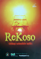 Rekoso (Hidup Makin Susah) - fasabaqna group