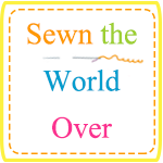 Sewn the World Over