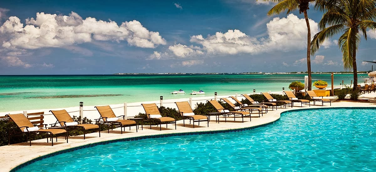 Cayman Islands All Inclusive Holidays