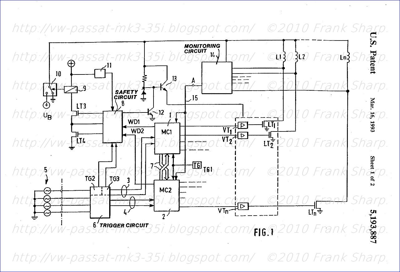 1 anti lock brake system abs html