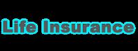 Life insurance plain