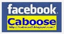 模型のカブースの facebook