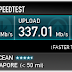 SSH Gratis Extra Speed ( SSH 30 Juni 2014 ) Server Chose Singapore