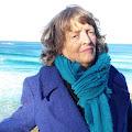 Barbara Cleary