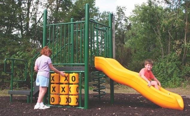 sports-play-kurt-playsystem