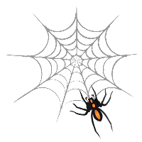 Impress C3 B5es Pr C3 A9 Escolares in addition Big spider as well 79305643414572824 together with 1407443606967679 furthermore 2012 10 01 archive. on spider pasta