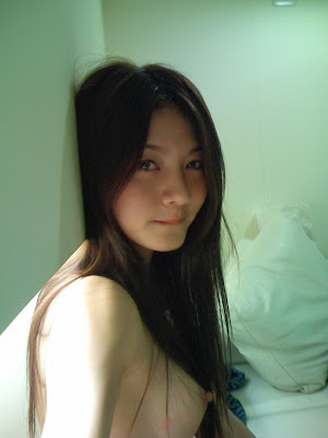Maggie Wu Leaked Nude Sex Photos With Justin Lee   nudesibhabhi.com