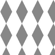 grey harlequin paper