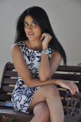 Dhanya Balakrishna latest dazzling pics-thumbnail-11