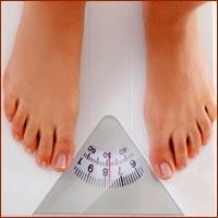 dica de saúde, sono, obesidade