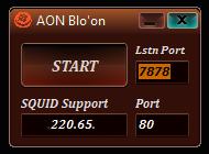 Inject three 3 Aon 2 4 5 6 7 8 9 10 Maret 2014