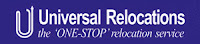 Universal-Relocations-Customer-Care