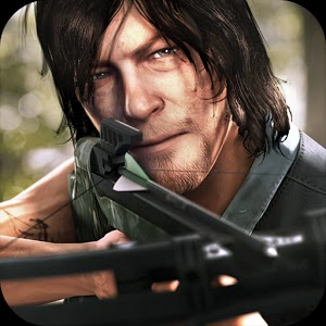 The Walking Dead No Man's Land v1.1.1.19 + Mod