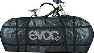 bike transport cover