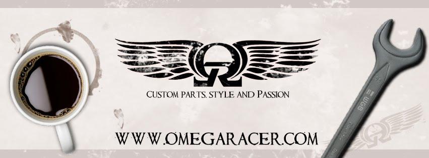 omega banner