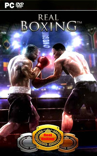 Download Game Real Boxing Full Version PC Gratis