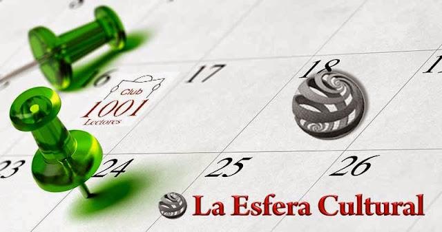 calendario, 2014, proyectos, planificación, planing
