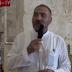 Κορυφαίος Ιμάμης στην Ιερουσαλήμ καλεί να ξεκινήσουν γενοκτονία μέσα στην Ευρώπη με βιολογικό τζιχαντ!!!