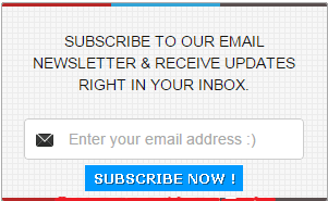 customized+email+subscription+box