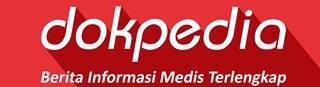 Informasi Kesehatan dan Kedokteran