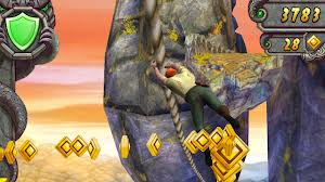 Temple Run 2 PC Game