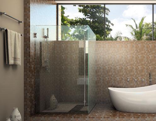 Mozaic piscine mozaic amenajari interioare mozaic oradea for Amenajari piscine