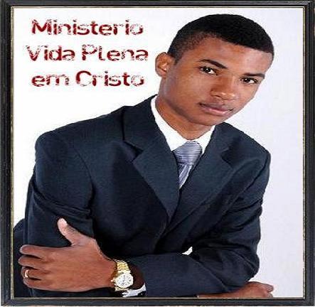 -              - Josiel Silva
