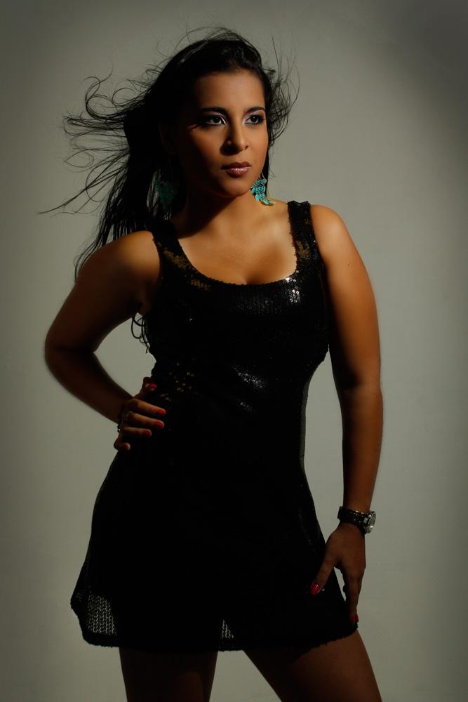 Ttl model maria alejandra bonus lzk gallery