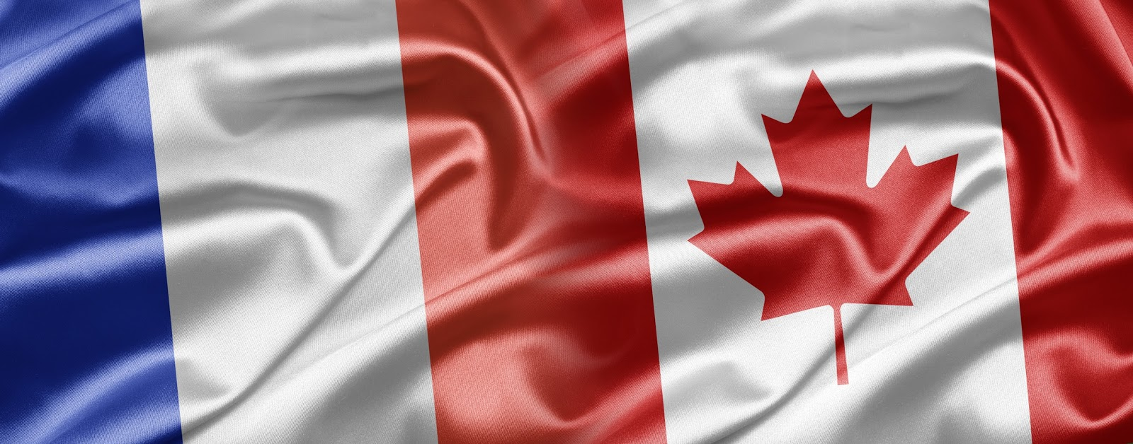 CANADA: True Patriot Love Foundation launches Highway of Heroes ...