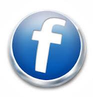 Volg my op Facebook