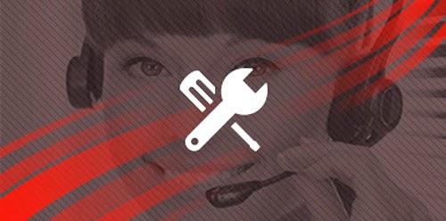 http://www.alufibras.com.br/p/contato.html