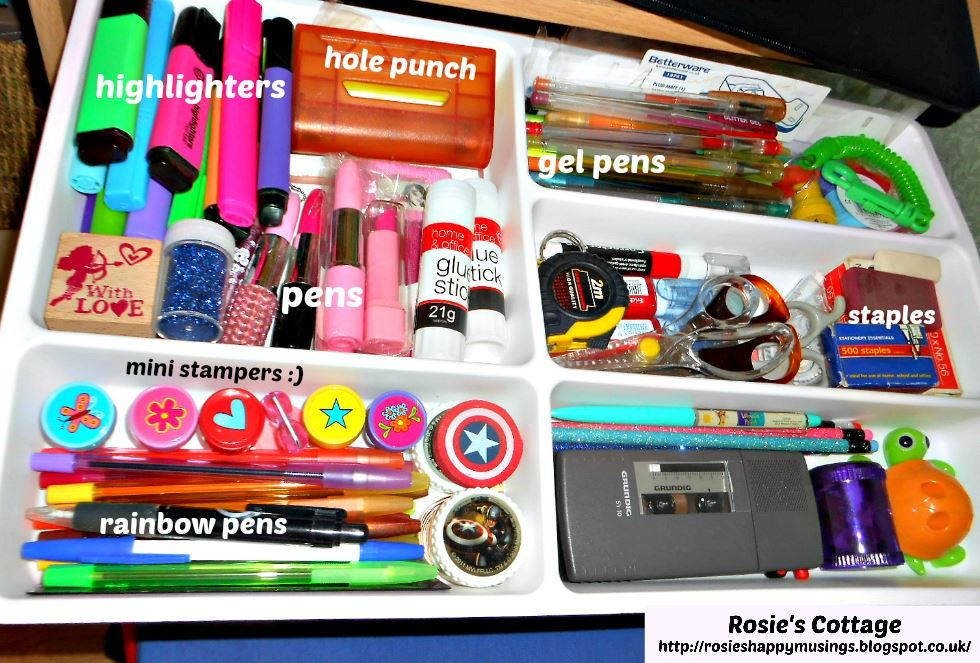 Hands Stationery Store Delray Beach