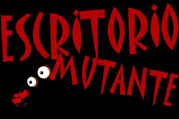 Escritorio Mutante