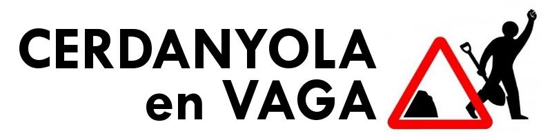 CERDANYOLA EN VAGA