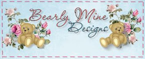 Bearlymine Designs Shop