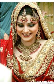 Indian Jewellery Indian Diamond Jewellery