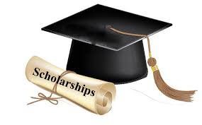 KISCH IP Undergraduate Scholarship for South African Students