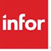 Infor M3 Analytics for Fashion 11.0 Delivers Enhanced Mobility, More Personalized Interactions