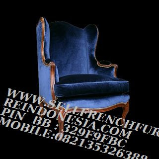 Mebel klasik jepara mebel klasik Jati jepara Mebel Klasik high class Jepara Mebel classic French vintage Mebel classic antique jepara  sofa klasik ukir sofa klasik sofa klasik duco sofa klasik ukir sofa klasik duco sofa klasik antik sofa klasik jepara sofa classic sofa classic antique jepara Indonesia classic Furniture Jepara Jual mebel jepara,Mebel Klasik jepara sofa klasik jepara sofa tamu classic furniture ukir jepara mewah mebel asli jepara code SFTM-55105