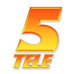Tele 5 – Poland