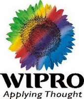 Wipro BPS Walkin Drive 2016