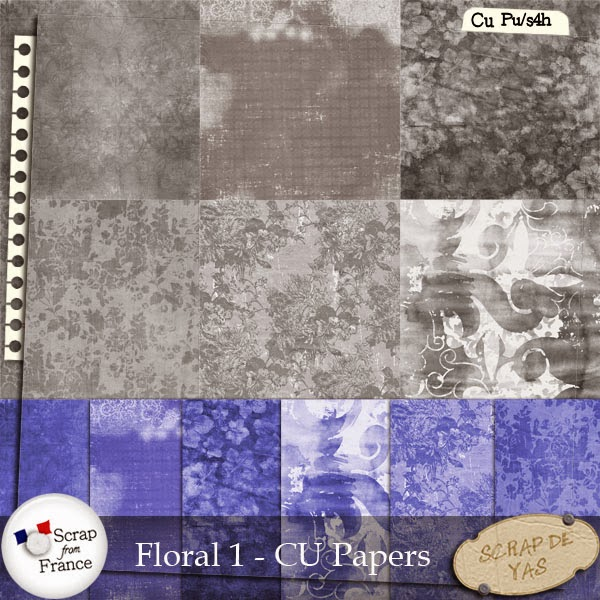 http://3.bp.blogspot.com/-4djdJoa67CY/U-Ds-XjsAbI/AAAAAAAAKvc/EGk0__kLPRM/s1600/ScrapdeYas_Floral1CU_pv.jpg