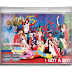 Girls Generation - I Got A Boy (KBS1)(Hope Concert)(1080p)(Torrent)
