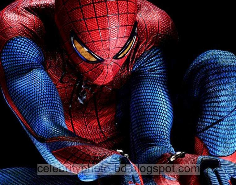 The%2BAmazing%2BSpider%2BMan%2B4%2BHD%2BWallPaper014
