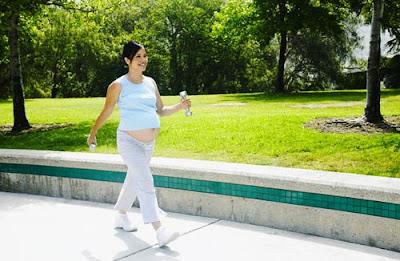 Phòng bệnh trĩ cho phụ nữ mang thai như thế nào?