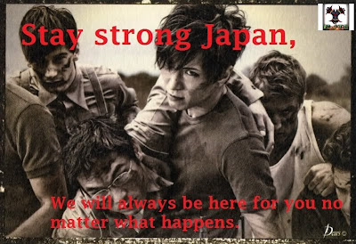 Random Japan Trinity Explosion - Portal Img5932stay%2Bstrong